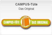 [Lokal] Campus-Tüte kostenlos zum Wintersemester 2012/13