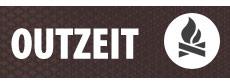 outzeit
