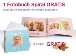PhotoBox: Fotobuch gratis für Neukunden statt 18Euro (nur Versandkosten)