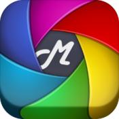 PhotoMagic kurze Zeit für den MAC Gratis statt 7,99€