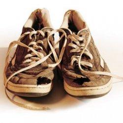 Große Schuhtausch Aktion @Planet-Sports. Alt gegen neu (20€ Rabatt bei einem Mindesteinkaufswert von 60€) ab 22.10.2012