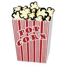 Gratis Popcorn @knappschaft-die-erfinder.de