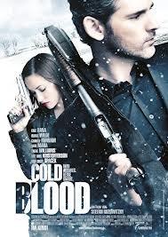 """Preview: Für 50 Cent bis 1,50€ zu Zweit zur Kino Preview von """"Cold Blood"""" – versch. Städte!"""