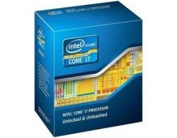 Prozessor Intel Core i5-3570K, 4x 3.40GHz, boxed für 189,85€ incl. Versand bei meinpaket.de