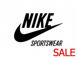 Sale im Nike Store + Versandkostenfrei mit Gutscheincode (Text lesen!)