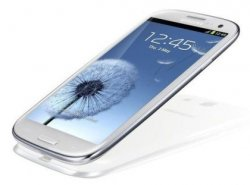 Samsung Galaxy S3 I9300 16GB in blau 439 € oder weiß 449 € inkl. Versand @ Groupon