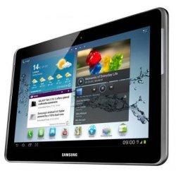 Samsung Galaxy Tab 2 10.1 für 339,- Euro von redcoon @eBay.de