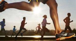 Sportklamotten und mehr mit 20% Gutschein bei @runmarkt.de – auch auf reduzierte Ware
