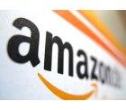 Startschuss für den neuen Gesundheits-Shop @Amazon als Kennenlernangebot 10% Rabatt auf alle Gesundheitsartikel