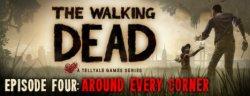 Steam-Halloween-Sale (50%),PC-Spiele, z.B: The Walking Dead