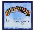 Superbox mit 42 DVDs der Gilmore Girls (Staffel1-7) für 44,88€. incl. versand @Amazon.it
