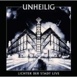 "Unheilig, ""Unsterblich"" Gratis MP3 Download @ amazon.de"