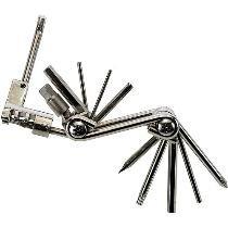 Ventura Mini Falt-Werkzeug für 3,99€ incl. Versand @dealclub