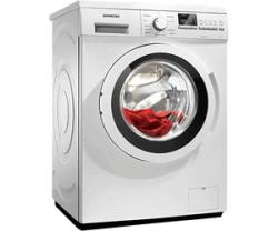Waschmaschinen und Trockner Preiskracher @Otto