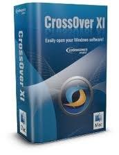 Windows Emulator Crossover Gratis statt 51€ nur am 31.10.2012 – für Linux und MacOS