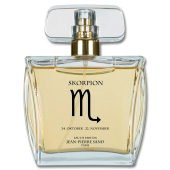 Zodiaque Woman 100 ml, Eau de parfum für 9,99 € (-80 %) bei weltbild.de