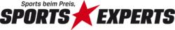 10€ Gutschein für Sports Experts (MBW 50€)