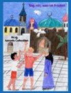 2 Gratis eBooks! Ein Kinderroman und ein Gaunerroman  @amazon