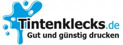 20% Gutschein beliebig oft verwenden! Ausser Originale – bei tintenklex.de