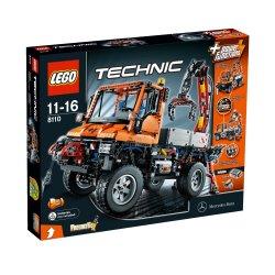 20% Rabatt auf alle LEGO Artikel bei Amazon