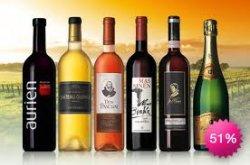 20€ Gutschein ohne MBW für Wein @schuler.ch