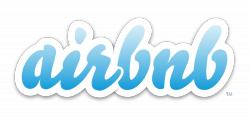 30€ Airbnb Gutschein mit 80€ MBW