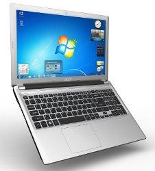 50€ Rabatt auf Acer Aspire V5 Geräten bei Notebooksbilliger z.B 349€ statt 399€