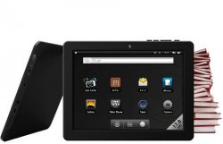 Odys Loox 7″ Tablet für 109,89€ statt 149€ @Amazon