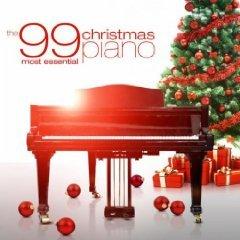 99 Weihnachtslieder als download für 1,61 €  @Amazon