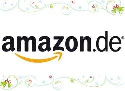 Amazon: Erweitertes Rückgaberecht
