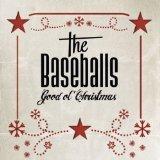 """Amazon verschenkt den Weihnachtssong """"Silent Night"""" MP3 Download Kostenlos von The Baseballs"""