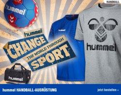 Bis zu 50€ Rabatt mit Gutscheinen im Sport-Fashionshop SC24.com, 5 Gutscheine mit versch. MBWs stehen zur Auswahl