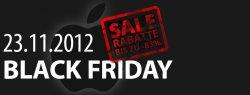 Black Friday bei Comtech bis zu 83% auf ausgewählte Apple Produkte! (Ipad Mac Book usw)