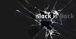 Black Friday Woche bei gravis: On- und Offlineangebote vom 21.11. bis 28.11.