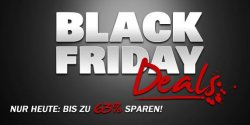[Caseking] Black Friday Deals