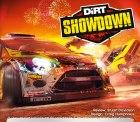 DiRT Showdown [PC] – Steam Download Key für nur 5,55 Euro inkl. Versand @ebay
