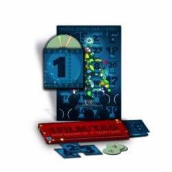 DVD Adventskalender 2012 mit 24 DVD´s für nur 54,97 inkl. Versand – jeden Tag ein neuer Film :) Update: Bei Saturn nun für 24€ + Versand