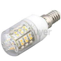 E14 LED Strahler Birne Lampe (Warmweiß, 210Lumen) ab 3,43€ inkl. Versand @Eachbuyer.com