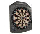 Elektronische LED-Dartscheibe für 1 – 8 Spieler für nur 19,99 € inkl. Versand @ebay