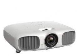 Epson EH-TW5910 3D-Projektor für 816,88€ anstatt Idealopreis von 1035,30€ @Amazon.de