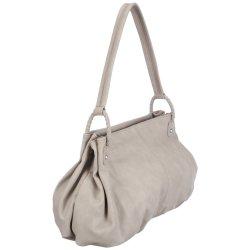 Esprit Damen-Schultertasche für 20,88 € versandkostenfrei @javari