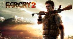 Far Cry 2 PCs Spiel kostenlos statt 7€ dank 10€ Gutschein ohne MBW bei ubi.com – Update: Neuer Gutschein!