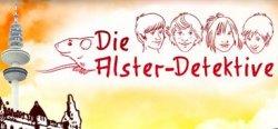 Fünf kostenlose gute Kinder-Hörspiele zum Download, als CD und als Pixi-Bücher