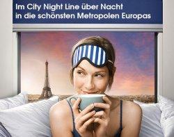 für Otto-Kunden – Ab 49 Euro Europa entdecken