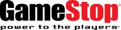 Gamestop Adventskalender – jeden Tag ein anderes Angebot