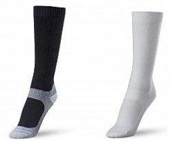 GRATIS: 1 Paar Belsana Sport-Socken