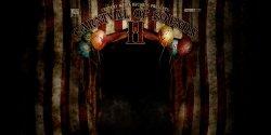 Gratis MP3-Download – Metal-/ Rock-Sampler von Century Media Records
