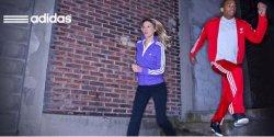 Großer Adidas Sale vom 22.11 (7:00Uhr) – 26.11 @vente-privee.com