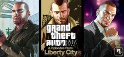GTA IV Complete Edition für PC nur 8,74€