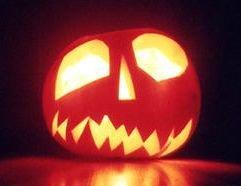 Halloween: 15 gelungene Gratis-Horrorspiele für PC